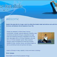 The New JNS Web Site is Here!
